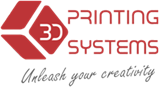 3D Printing Systems Australasia