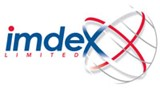 Imdex Limited