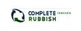Complete Rubbish Removal