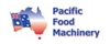 Pacific Food Machinery