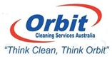 Orbit Cleaning Services Australia Pty Ltd