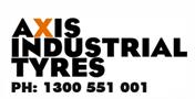 Axis Industrial Tyres