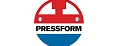 Pressform Engineering