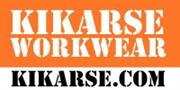 Kikarse Workwear