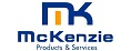 Mckenzie Products