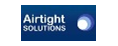 Airtight Solutions