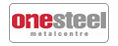 OneSteel Metalcentre