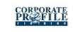 Corporate Profile Clothing