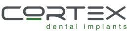 Cortex Dental