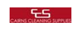 Cleaningsupplies.com.au