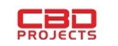 CBD Projects
