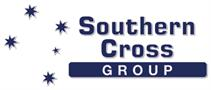 Southern Cross Group