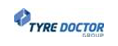 Tyre Doctor Group