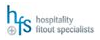 Hospitality Fitout Specialists (HFS)