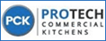 Protech Commercial Kitchens