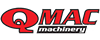 QMAC Machinery