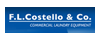 F.L. Costello & Co