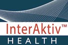 InterAktiv Health