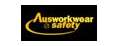 Ausworkwear & Safety