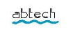 Abtech Environmental Services