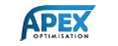 Apex Optimisation