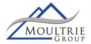 Moultrie Group