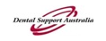 Dental Support Australia
