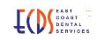 East Coast Dental Services