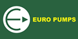Euro Pumps Engineering Pty Ltd