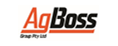 AgBoss Group Pty Ltd