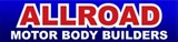 Allroad Motor Body Builders
