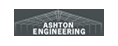 Ashton Engineering