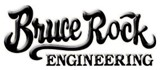 Bruce Rock Engineering