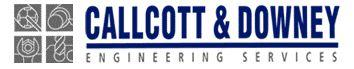 Callcott & Downey Engineering Services