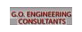 G.O. Engineering Consultants