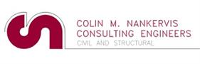 Colin M Nankervis Consulting Engineers