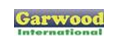 Garwood International Pty Ltd