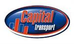 Capital Transport Services (Vic)