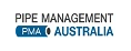 Pipe Management Australia