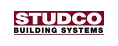 Studco Systems