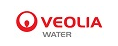 Veolia Water Network Services