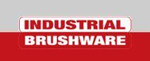 Industrial Brushware