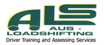 Aus Loadshifting