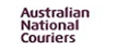 Australian National Couriers
