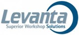 Levanta Superior Workshop Solutions