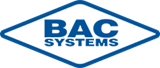 BAC Systems