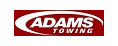 AAA Adams Heavy Towing