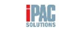 iPAC Solutions