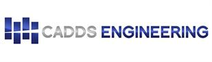 Cadds Engineering