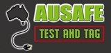 Ausafe Test & Tag